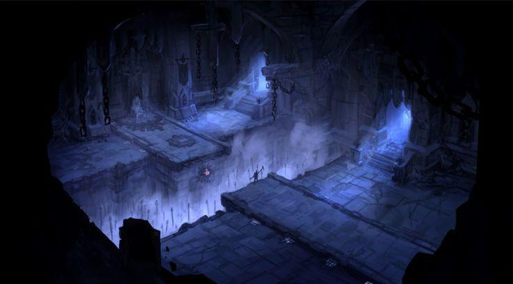 http://www.darksiders.com/sites/darksiders.com/files/imagecache/thq_media_screenshot_full/thq_media_screenshots/throne_room_blue_room_to_concept_1.jpg