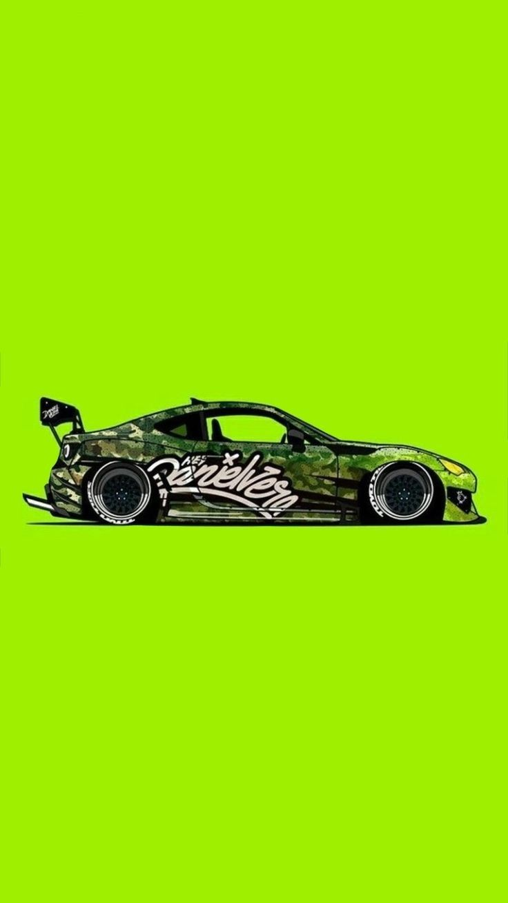 Pin By Pro Raze Wallpapers On Pro Raze Phone Wallpapers Street Racing Cars Art Cars Cars