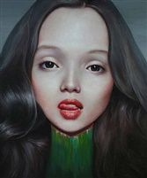 Tanya Baxter Contemporary on artnet