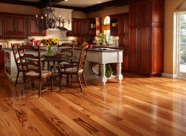 87 best paint light to medium green images on pinterest for Bella hardwood flooring prices