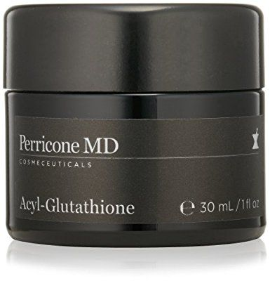 Helps to create visibly younger looking skin in 30 Days!