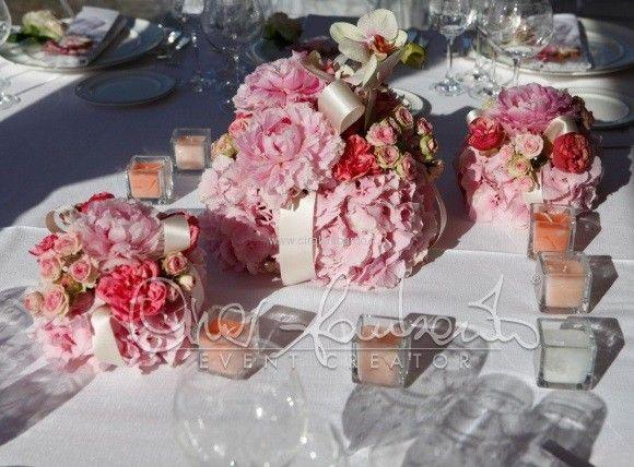 Matrimonio Tema Sorrento : Matrimonio romantico in costiera pacchetti floreali