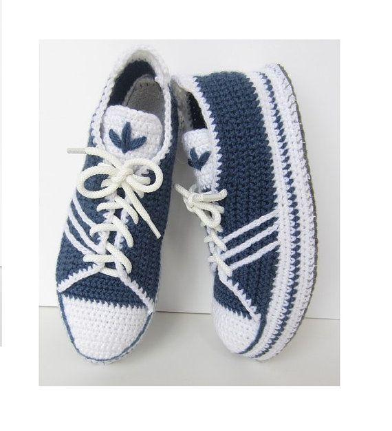 adidas, nike, crochet Women's shoes, crochet sneakers, crochet adidas, knit booties, knit shoes, crochet baby shoes, crochet sneakers, yeezy