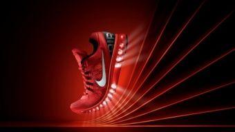 Nike Air Max+ regresa con nuevo modelo