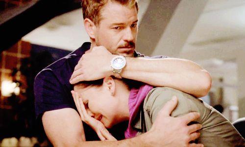 wetpaint grey's anatomy Season 10 | Grey's Anatomy Season 9 Spoilers: Will Sloan Face Death on Grey's ...