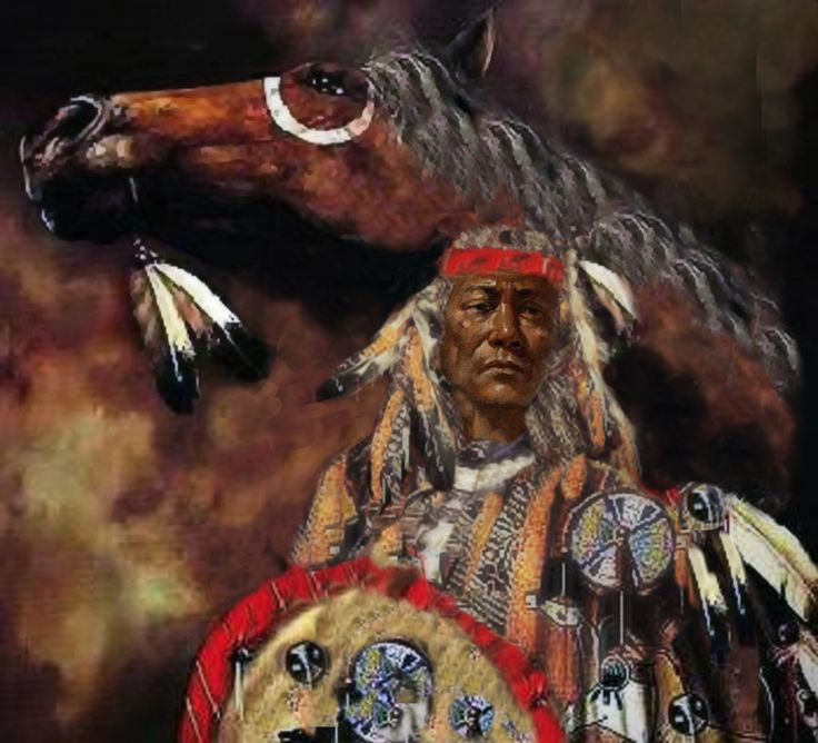 17 best images about native americans on pinterest the