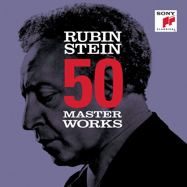 Nocturnes, Op. 27: No. 2 in D-Flat Major, a song by Frédéric Chopin, Arthur Rubinstein on Spotify