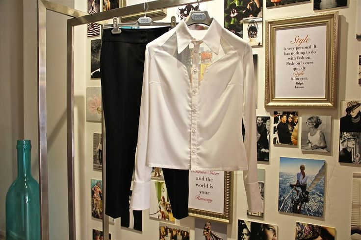 Frow tasarımları ile modern ve stil sahibi her iş kadının dolabında olması gereken renkler... Sade kıyafetlerinizi şık bir kemer ve çanta ile hareketlendirebilirsiniz.  www.frowdh.com
