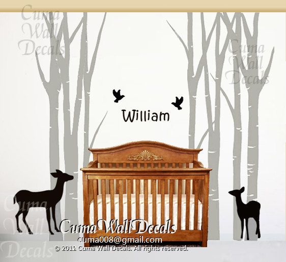 Best For The Home Wall Decals Images On Pinterest Nursery - Baby nursery wall decals