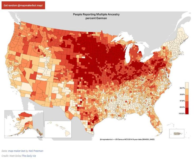 Best Interactive Maps Images On Pinterest Cartography Data - Us map generator