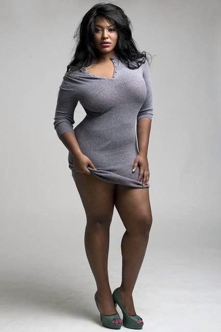 ... Joanne Borgella, Sexy, Curves Ahead, Curvy Cutie, Real Women, Curvy