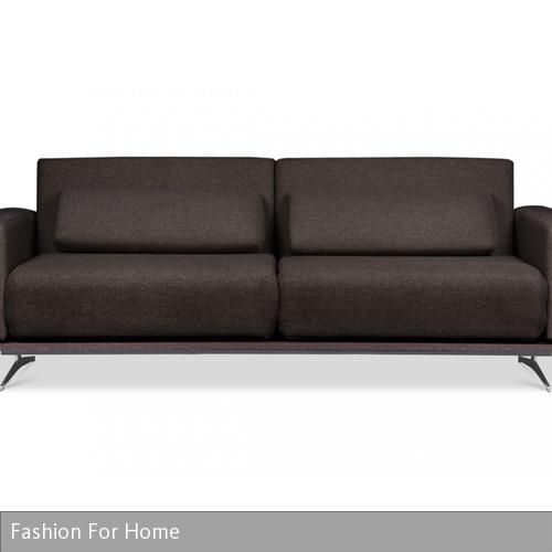 Copperfield Schlafsofa 8 best wohnen images on homes canapes and sofa