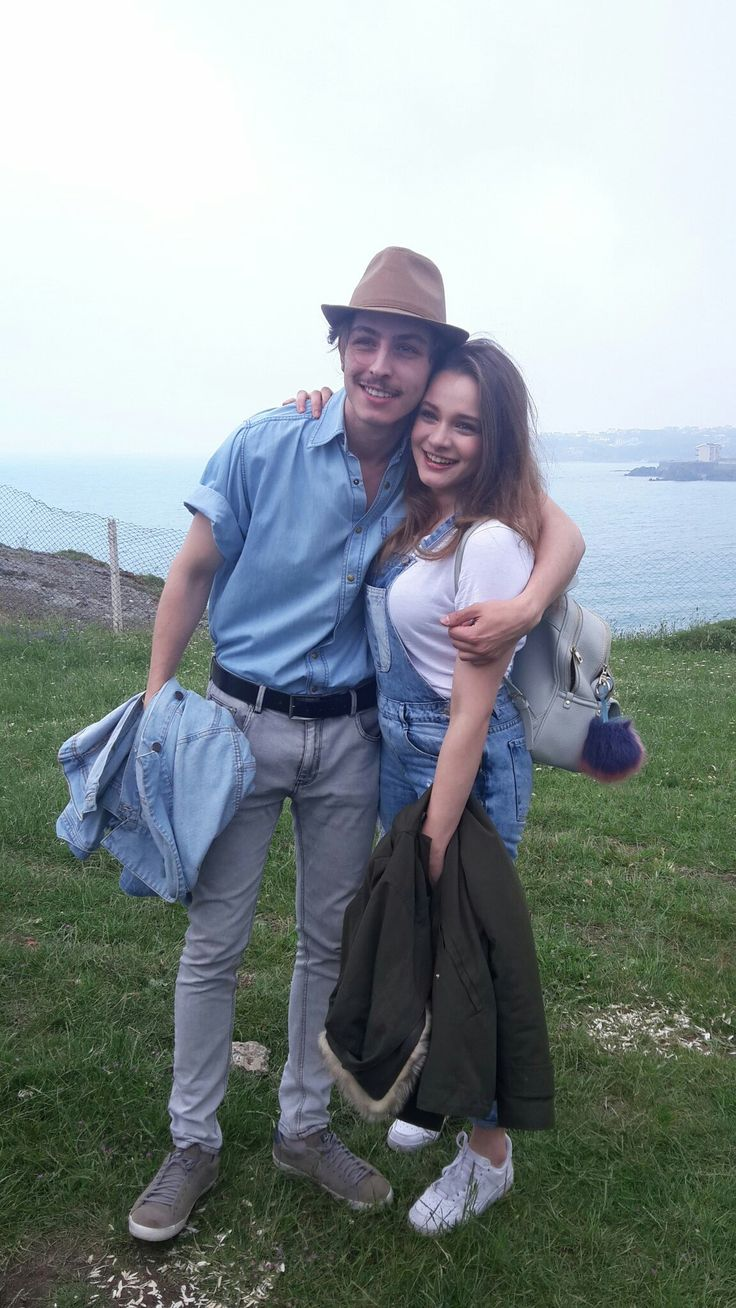 Miray daner , Boran Kuzum , Vatanım Sensin , Hileon , Couple , love , wounded love , summer , sun , art ,