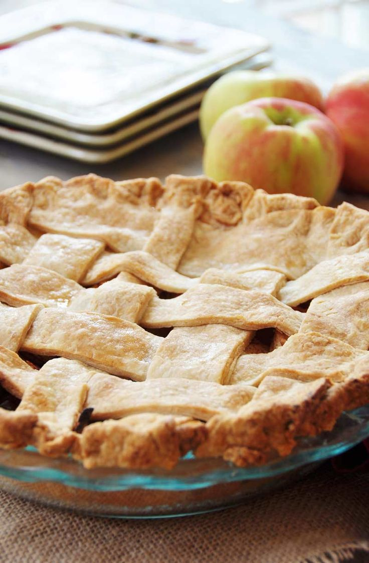 Are you afraid to make your own pie crust? Don't be, it's not hard, in fact, it's actually really easy. Besides, you shouldn't take even the tiniest bite of most store bought pie crust, especially if you're a vegan, because many are made with lard or trans fats. Yuck! I want you to be...Read More »