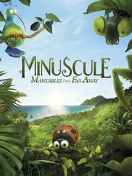 minuscule movie download in hindi