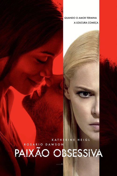 Watch Unforgettable (2017) Full Movie HD Free Download