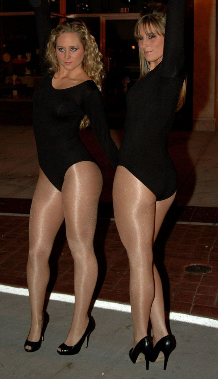 Que buen pantyhose for black women