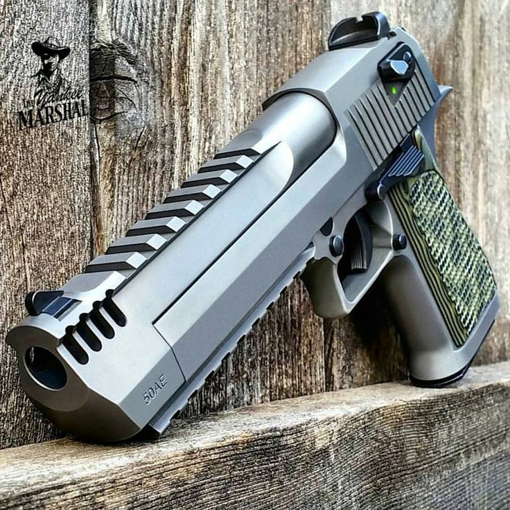 Dressed up Desert Eagle Find our speedloader now! http://www.amazon.com/shops/raeind