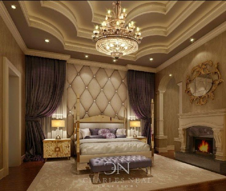 45 Best Images About Charles Neal Interiors On Pinterest