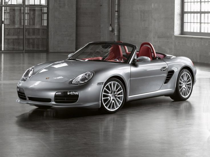 Best 25 Porsche Boxster Ideas On Pinterest Used Porsche