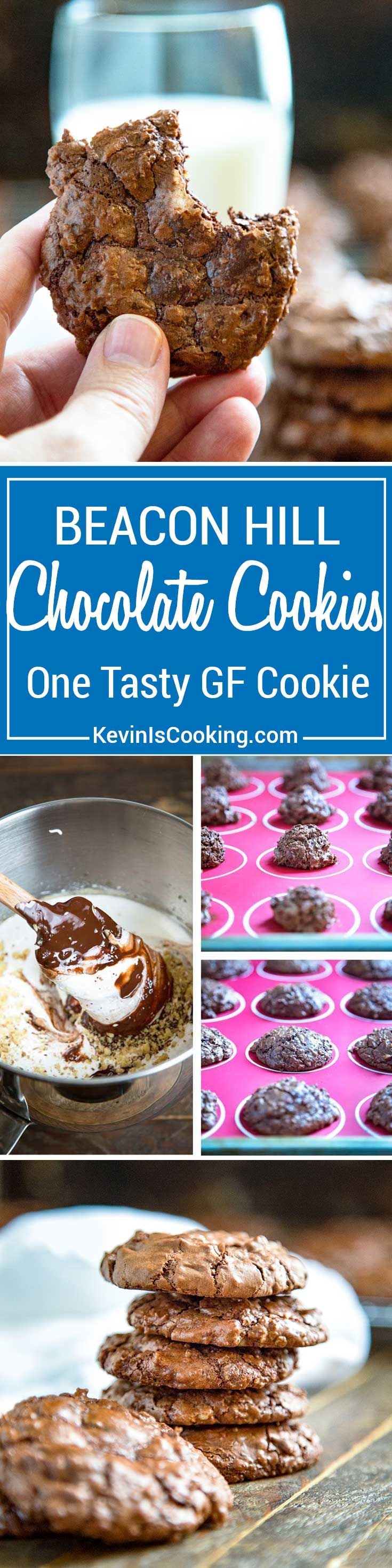 704 best Cookies and Bars images on Pinterest | Baking, Conch ...