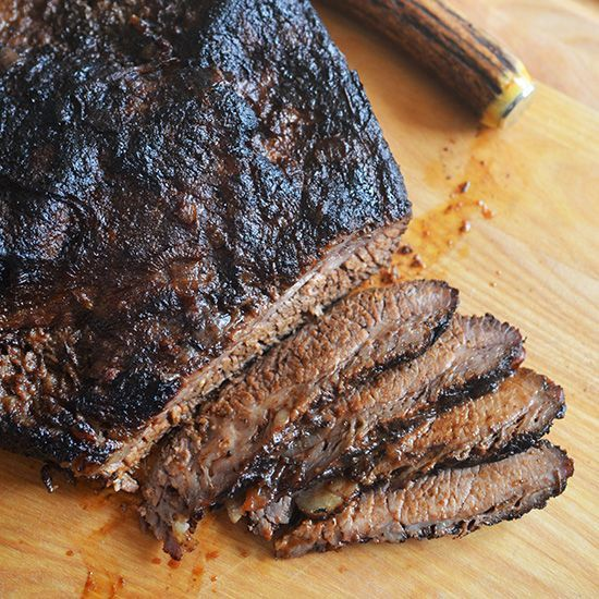 This is the Brisket Recipe You Need for #Hanukkah #recipe