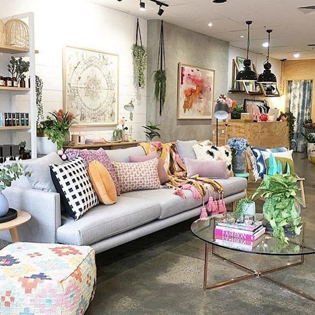 "311 mentions J'aime, 5 commentaires - prudence caroline (@mynebyprudencecaroline) sur Instagram : ""congrats @mynd_interiors on the new store! """
