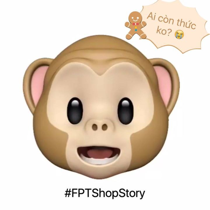 TIN GIẬT GÂN: Admin bị lộ mặt thật và cái kết đắng 😭  Ai còn thức ko 😭, chấm ad cái nha 😭  #FPTShopStory #iPhoneX #fashion #style #stylish #love #me #cute #photooftheday #nails #hair #beauty #beautiful #design #model #dress #shoes #heels #styles #outfit #purse #jewelry #shopping #glam #cheerfriends #bestfriends #cheer #friends #indianapolis #cheerleader #allstarcheer #cheercomp  #sale #shop #onlineshopping #dance #cheers #cheerislife #beautyproducts #hairgoals #pink #hotpink #sparkle…