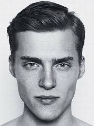 Classic Mens Hairstyles classic mens hair styles short length crew cut Image Result For Classic Mens Hairstyles
