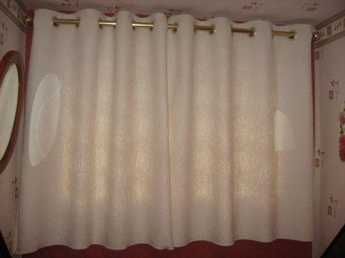 1000 id es sur le th me rideaux de double fen tre sur for Assi dans la fenetre de ma chambre