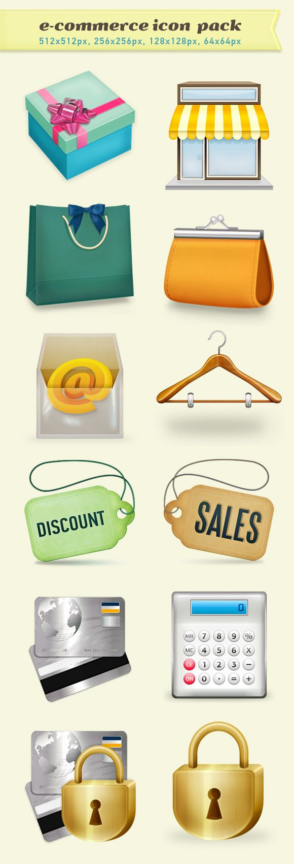 Wireless icon line iconset iconsmind - Freebies Professional E Commerce Icons Set