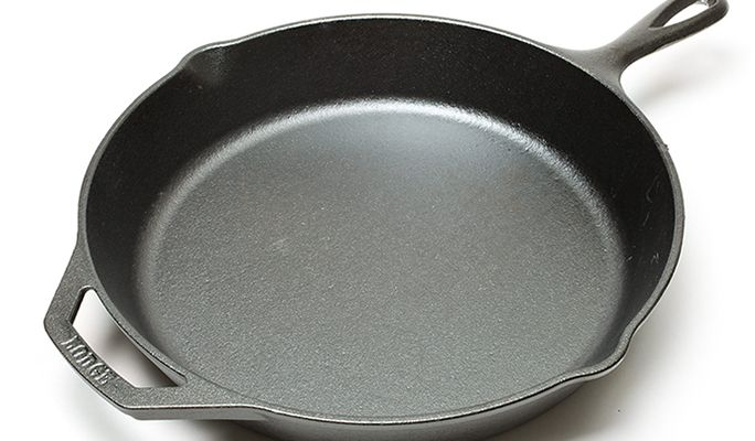 9 Best Images About Cast Iron On Pinterest Skillets
