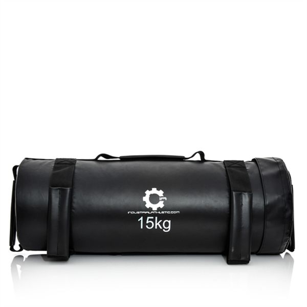 IA 15kg Power Bag