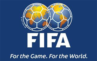 Welcome to Jahelastic Blog: FIFA suspends Sudan for 'government interference'