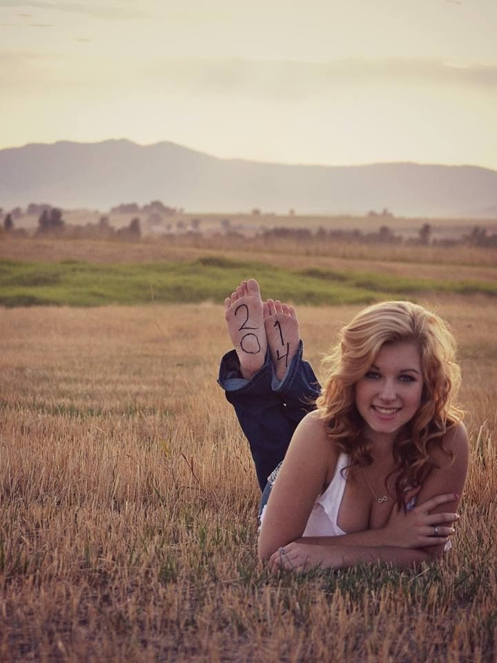 Senior Picture Ideas For Girls Outside - Bing Images ...