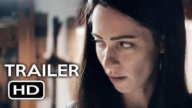 Christine Official Trailer #1 (2016) Rebecca Hall Michael C. Hall Biopic Movie HD