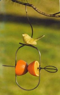 Wood bird houses, bird feeders, birding gifts,