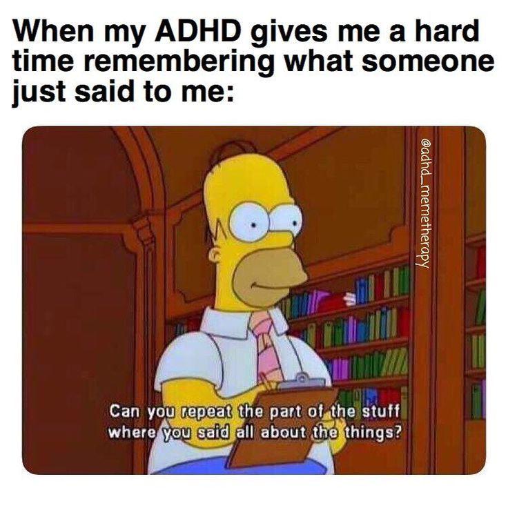 Home | Memes.com |Stupid Executive