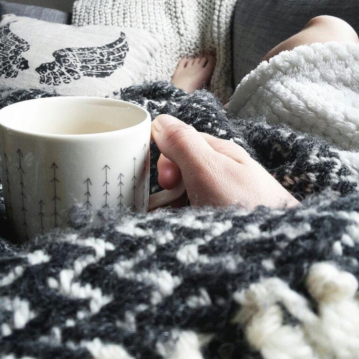 Textile, wool, iittala, cozy, linen, Instagram @anniinavblog