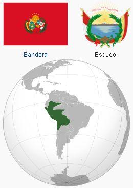Ejercito de Chile Jamas Vencido: 8 Guerras, 8 Victorias