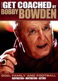 Get Coached by Bobby Bowden: God, Family and Football [DVD] [English] [2010]