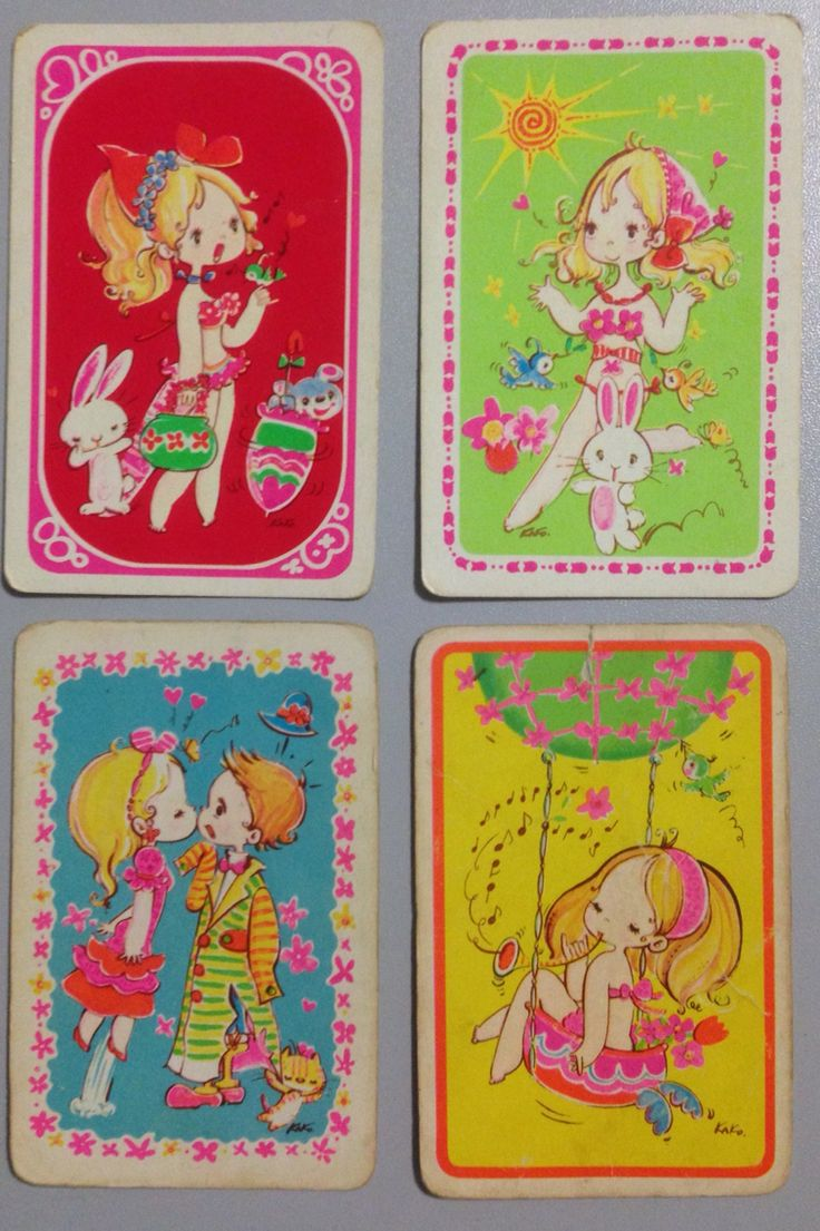 781 best vintage greeting cardsdrawing ideas images on pinterest circa 1970s melbourne australia vintage greeting cardsretro kristyandbryce Image collections
