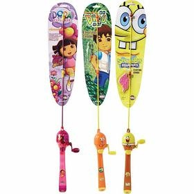 25 best my boys mac images on pinterest kids fishing for Kids fishing poles walmart
