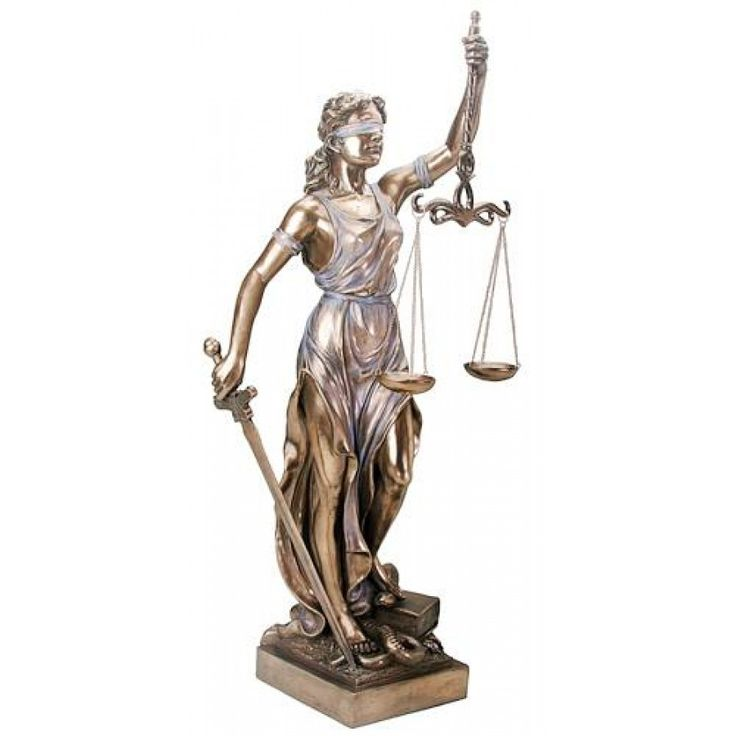 lady justice sculptures pinterest lady justice  lady statue of liberty vector silhouette statue of liberty victoria 2