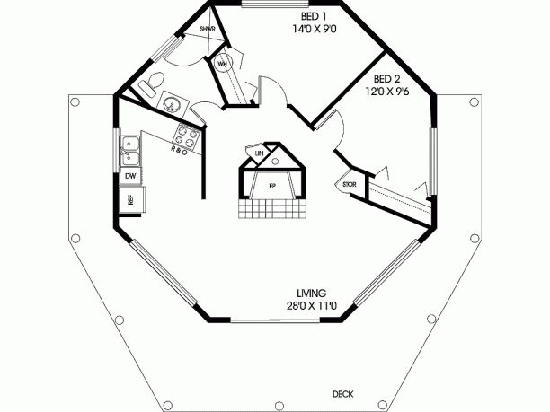 best 25 octagon house ideas on pinterest yurt living