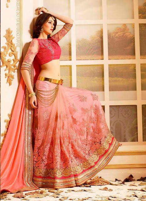 saree your best summer wear