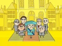 De regering - schooltv