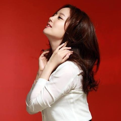 "#moonchaewon ""cine21"" photoshoot"