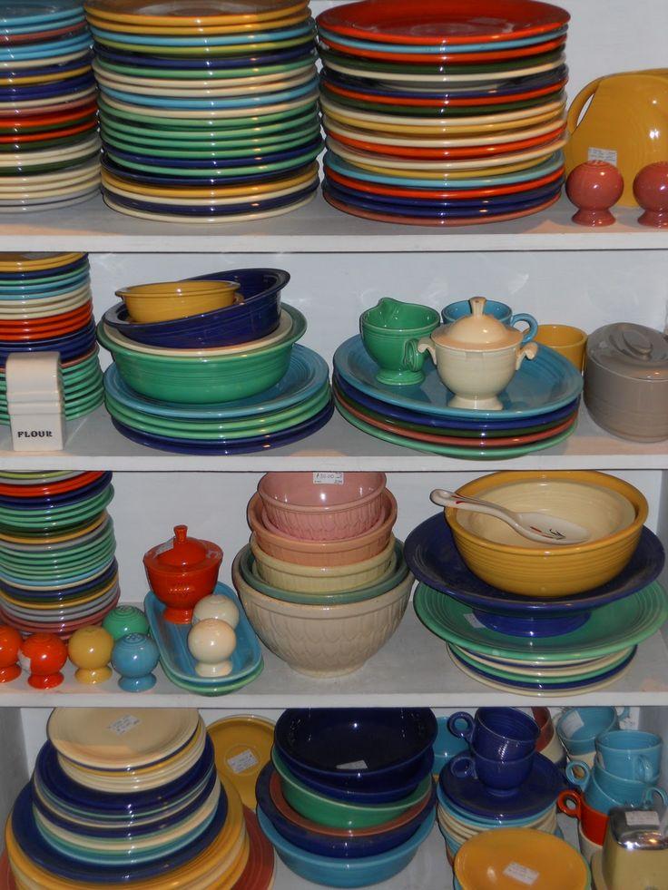 fiesta dishes: Fiesta Dishes In, Fiesta Dishes Looks, Fiesta Dishes April, Fiesta Dishes This, Fiesta Kitchen, Fiesta Dishes Love, Fiesta Dishesl, Party Ware