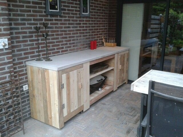 8 Best Images About 2x4 Diy Furniture Designs On Pinterest